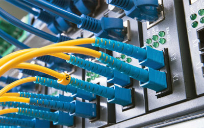 NetActuate Completes Datacenter Upgrades and Launches Hybrid Cloud Services in San Jose
