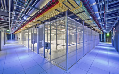 NetActuate's Upgrades in Germany Datacenter Boost Connectivity Speed and Add New Services