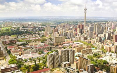 NetActuate Announces New Location and Launch of Services in Johannesburg, South Africa