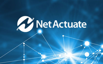 New Director of Global Networking Joins the Staff of NetActuate