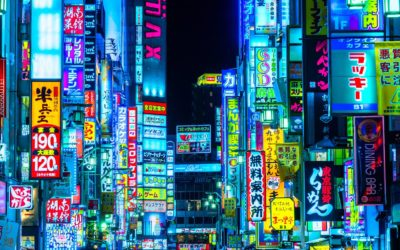 NetActuate Grows Asia Footprint with Launch of Services in Tokyo, Japan
