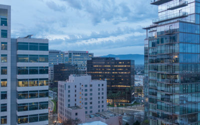 Connectivity Expansions in NetActuate's San Jose Data Center Boost Network Performance and Reliability